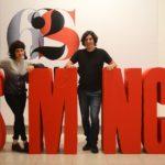 'Hoy partido a las tres', cine y fútbol femenino