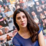 Júlia Ist, descubrirse en un Erasmus