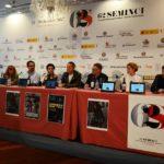 Diversidad y calidad en los cortometrajes de Sección Oficial