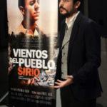 Miguel Hernández para narrar el drama de los refugiados