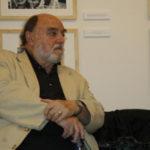 El recuerdo de Seminci a Juan Luis Buñuel, recientemente fallecido