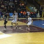 Remontada sin premio. Abanca Ademar León 30 – 28 Recoletas Atlético Valladolid