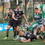 Senor Independiente 8 – 29 SilverStorm El Salvador