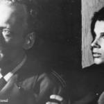 Homenaje a Bergman en el Patio Herreriano