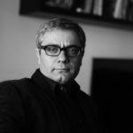 Mohammad Rasoulof protagonizará un nuevo ciclo en la 63 Seminci