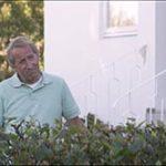 La islandesa Buenos vecinos (Undir trénu) se estrena en toda España