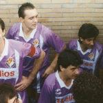 El camino del Real Valladolid en una Copa histórica