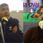 La escuela oval T04 P08 (17-enero-2020)